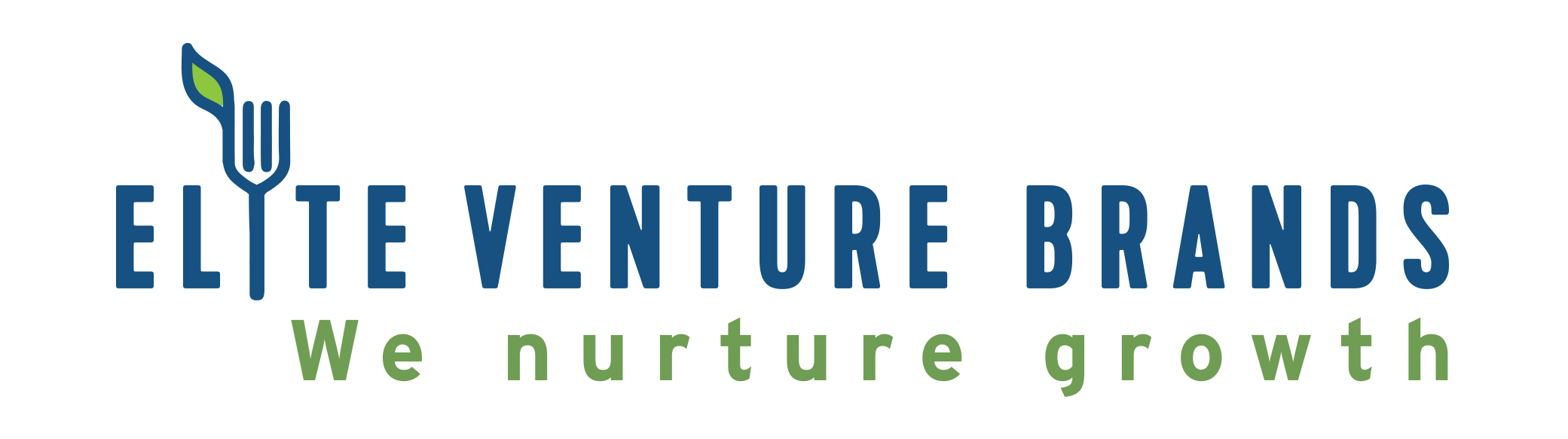 Natural and Organic Food Consulting | Elite Venture Brands